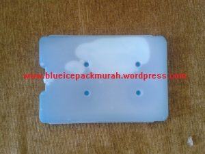 ice pack murah malang ,www.blueicepackmurah.wordpress.com, 082336973377