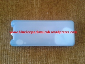 Ice Pack Murah Malang, www.blueicepackmurah.wordpress.com, 082336973377