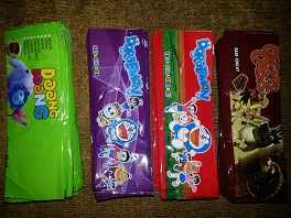 bungkus ice cream, 082336973377, www.blueicepackmurah.wordpress.com