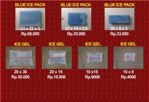 Harga Ice pack, 082336973377, www.blueicepackmurah.wordpress.com